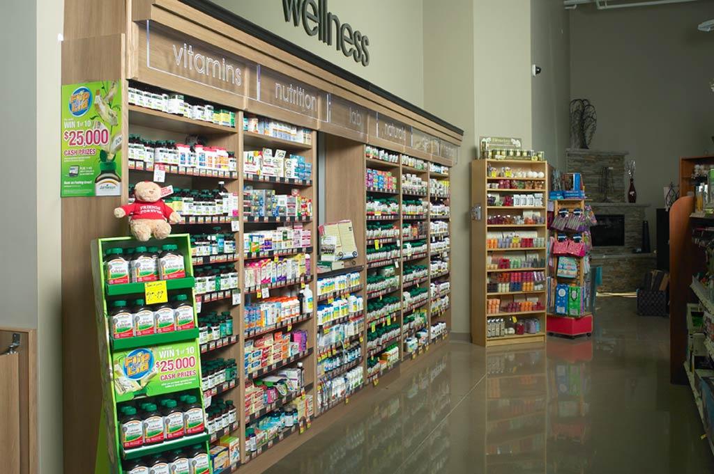 Pharma-Save028364
