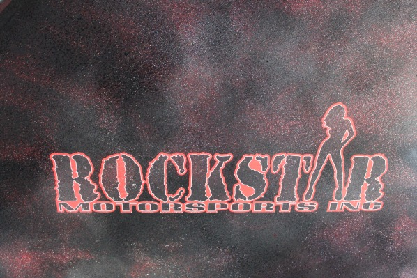 rockstar.001